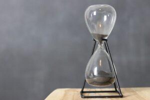 Self-assessment tax deadline is 31st January 2021!