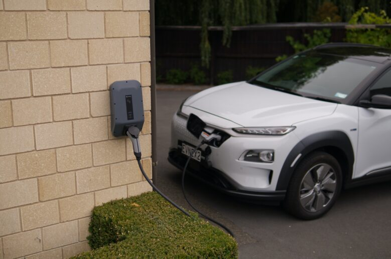Electric cars from April 2021