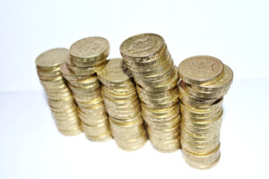 No retained profits – Can you extract cash to cover your living expenses?
